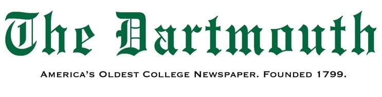 Dartmouth 2022, Dartmouth Class of 2022, Admission to Dartmouth