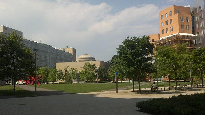 MIT 2022, 2022 at MIT, MIT Admission