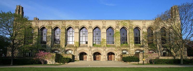 NW Class of 2022, Northwestern Admissions Northwestern University 2022