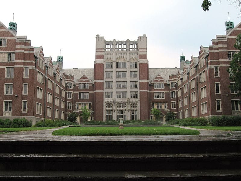 Wellesley 2022, Admission to Wellesley, Getting Into Wellesley