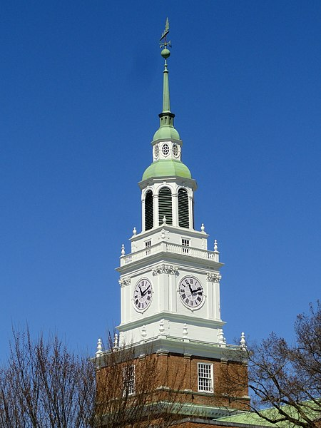 Sports in Admissions, Athletics in Admissions, Athletics in Ivy League Admissions