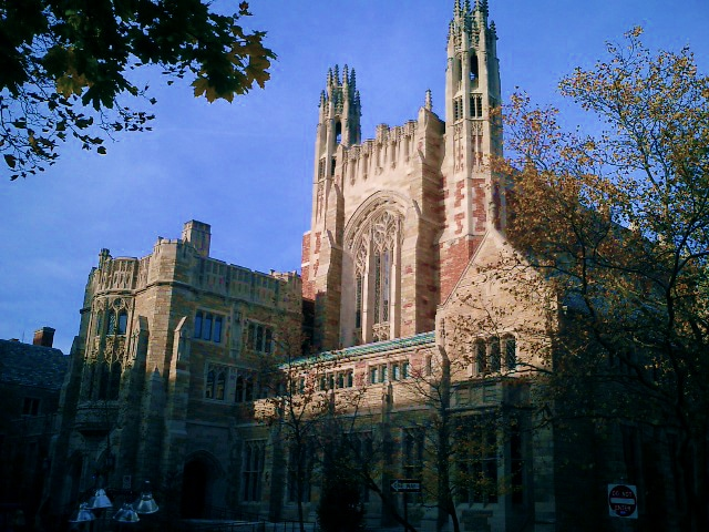 Law School Admission, Law School LSAT, Law School Admission Test