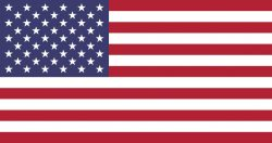 Female Vets, Female American Veterans, Ivy League Vets