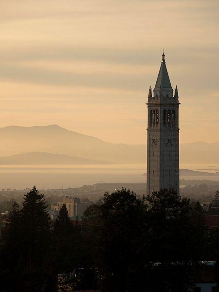 UC Schools Study SAT, UC Schools Study ACT, ACT and SAT at UC Schools