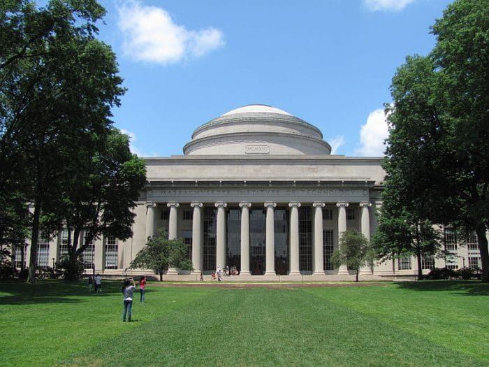 MIT 2023, MIT Admission, Admission to MIT's Class of 2023