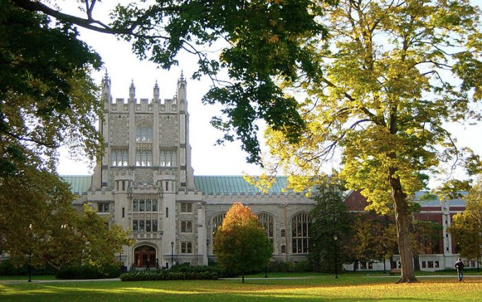 Vassar Admits, Vassar College Admission, Admission to Vassar