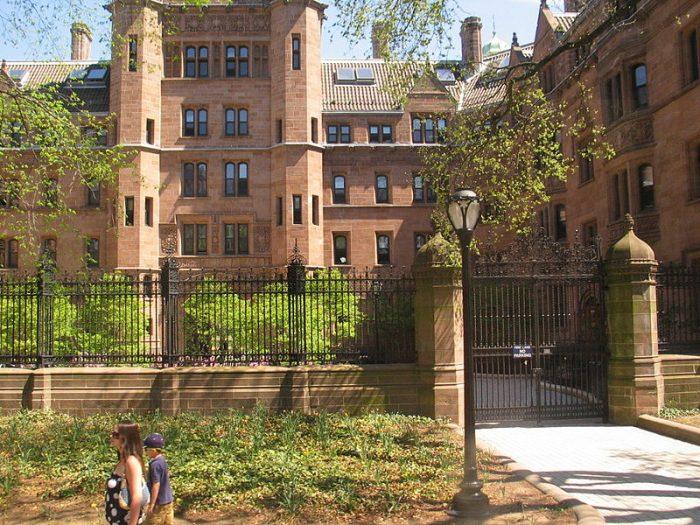College Board, FairTest, FairTest Criticizes College Board