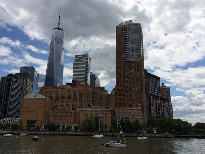 NYC Specialized Schools, Specialized Schools, NYC Schools