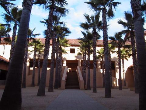 Stanford GSB, HBS, MBA Ranking