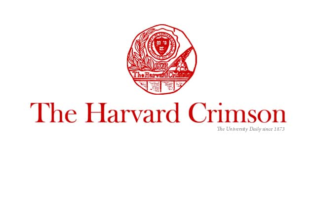 Harvard Admission, Harvard Recruitment, Harvard Admissions Practices