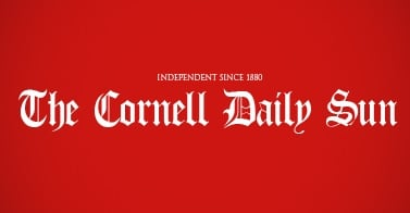 Cornell Internal Transfers, Internal Transfers at Cornell University, Cornell Transfers