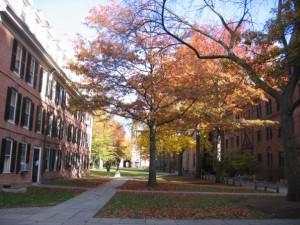 UC Schools Drop SAT, UC Schools Drop ACT, Test Optional Colleges